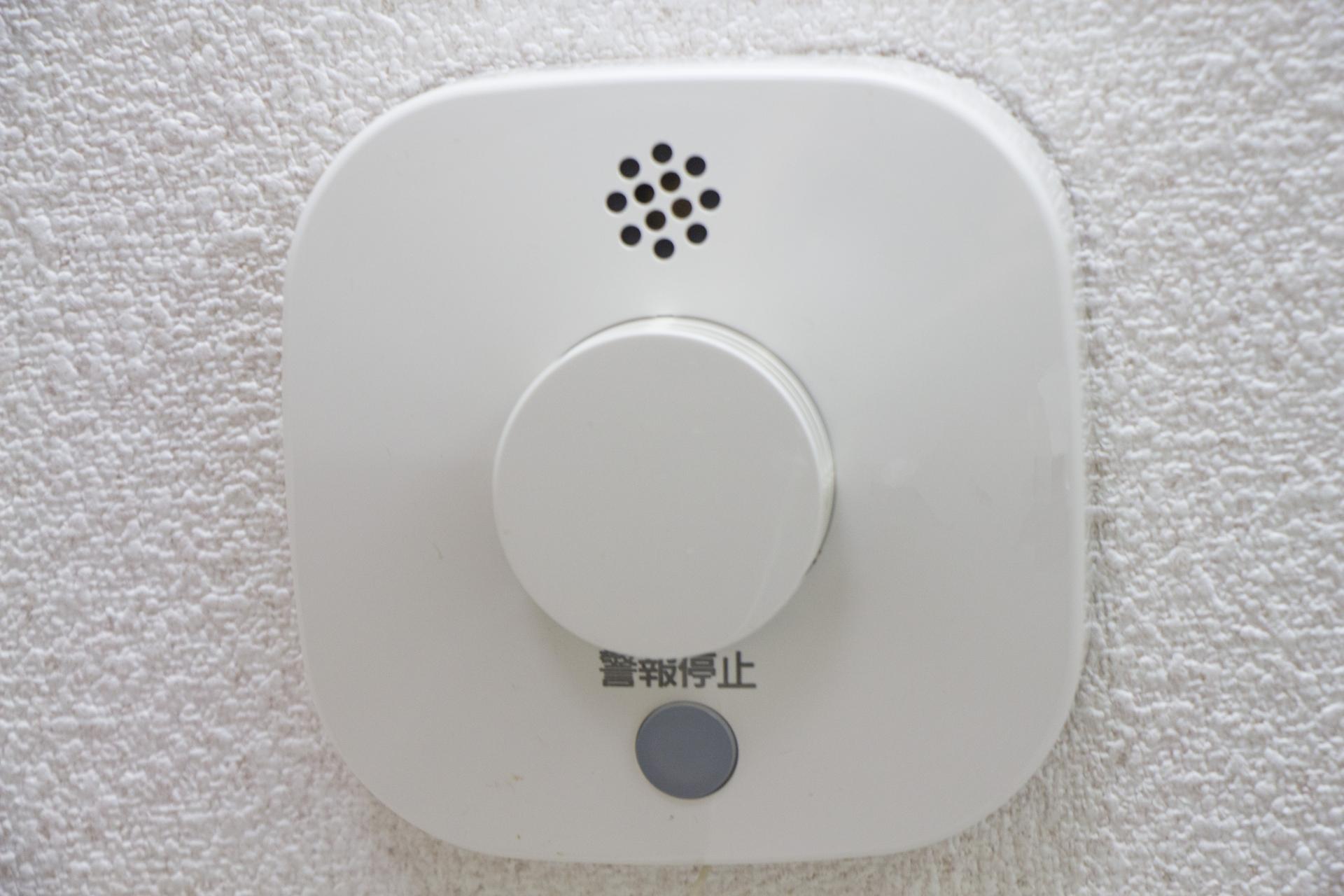 給湯器の安全装置の役割と種類、作動時の対処法を解説!