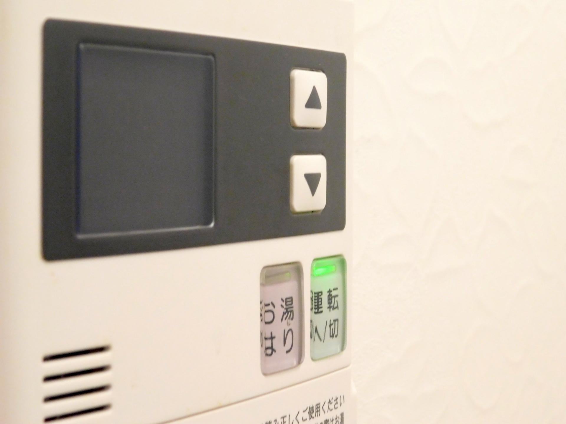 給湯器交換の詐欺事例|トラブル回避するための事例紹介と対処法