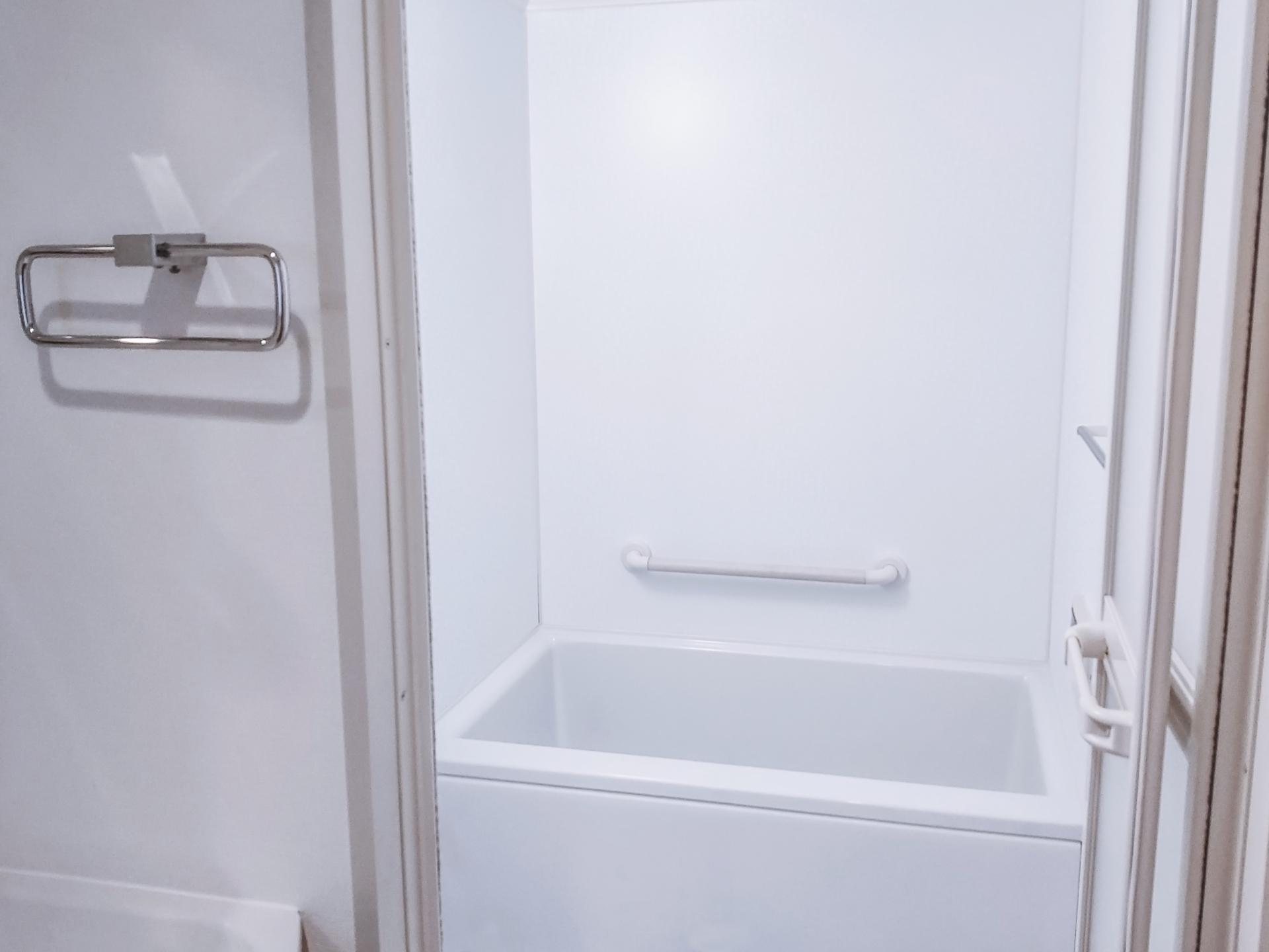 給湯器で502エラーコードが表示されるメーカーごとの原因