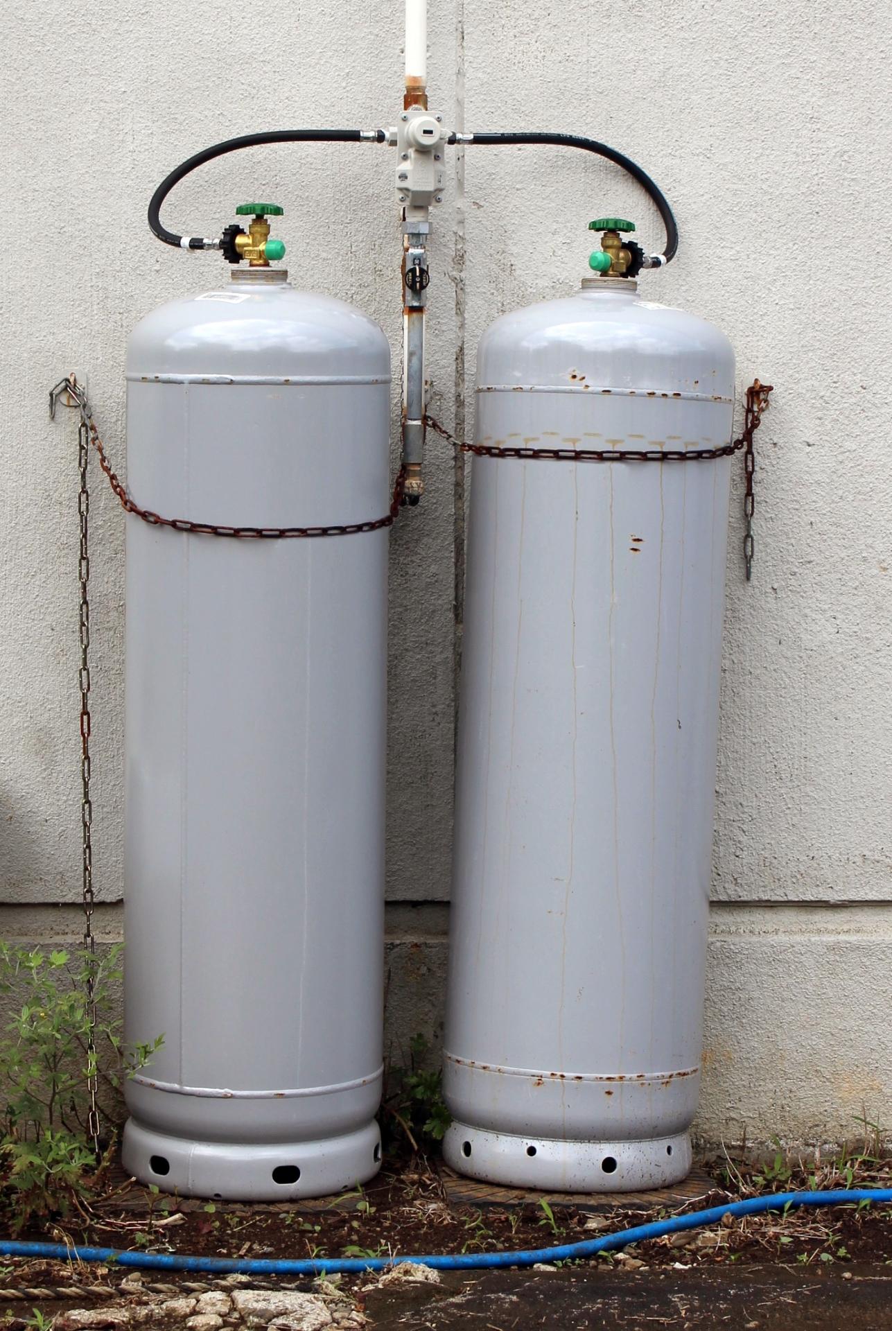 ガス検針票の基本的な見方を解説!押さえておくべきポイントはどこ?